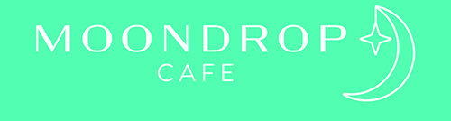 MoondropCafe_Logo_Pos_Neg