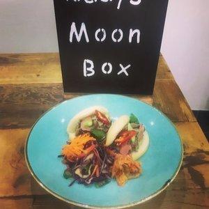 prevoius-moonbox-1